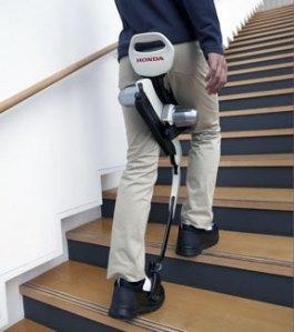 honda-walking-assist-device